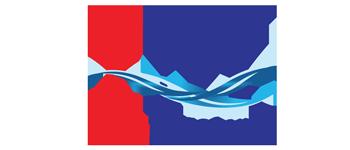 logo_cikal350x150